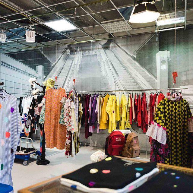 678e176fb332 Inside The Amazing Crocodile Design Store - Trouva Stories