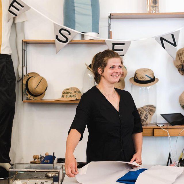 Inside The Amazing Crocodile Design Store - Trouva Stories