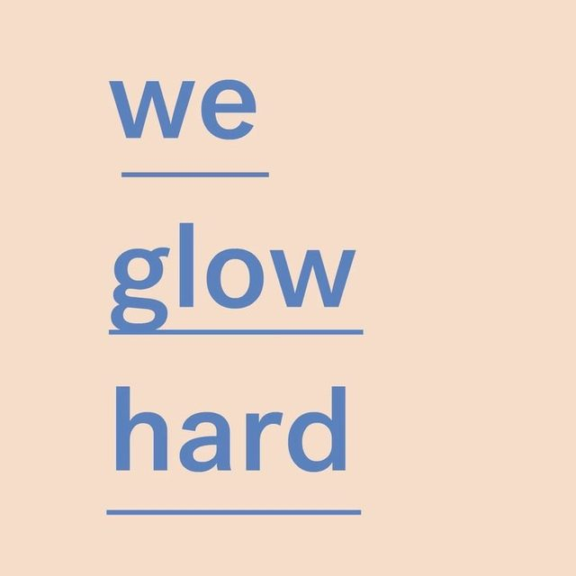 We're glowing hard into The Grove. Opening this Thursday 10/11 ✨ Tag @nordstrom and 2 friends you want to get laundered with and win facials on us. Prebook your appointment at our new location and get a free enhancement! Offer valid 10/11-14 and winner of this post will be chosen on opening day! Link in bio to book ✨