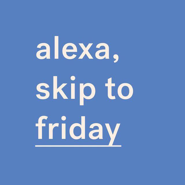 Oh, and pass us a Hydrating Sheet Mask ✨ #MaskMonday #SkinLaundry #Alexa